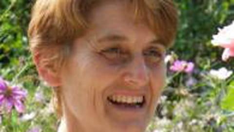 Nos lecteurs à l'honneur : Syvlie Bencina