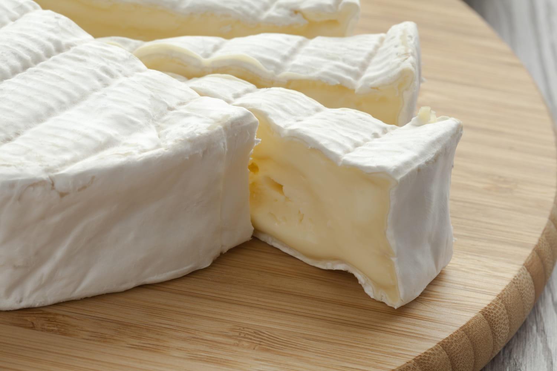 Rappel de fromages contaminés par la listéria: la liste des produits