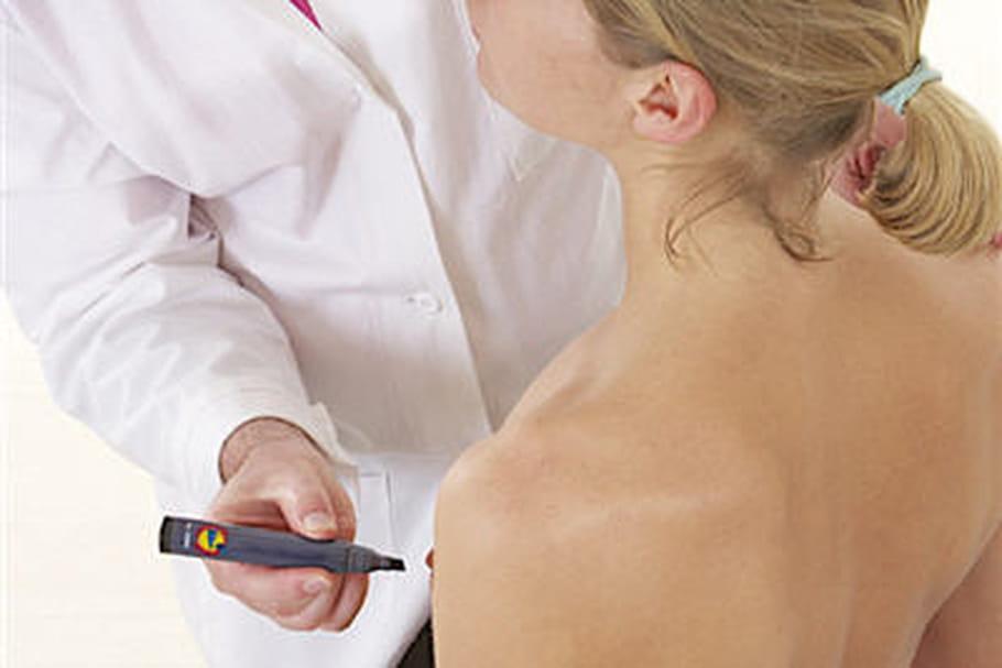 Prothèses mammaires : les risques de complications subsistent