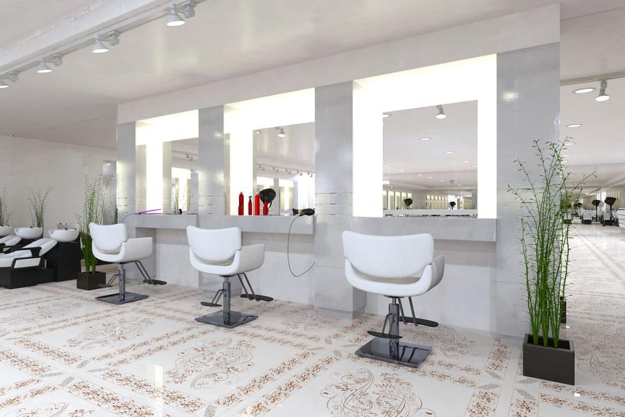 Réouverture des coiffeurs: rendez-vous, prix et fiche sanitaire