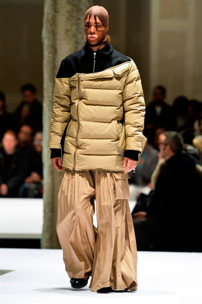 Hood By Air - Automne-Hiver 2015-2016