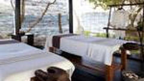"""Alila ouvre en 2011 l'""""Alternative Wellness Retreat"""" les hôtels Manggis de Bali"""
