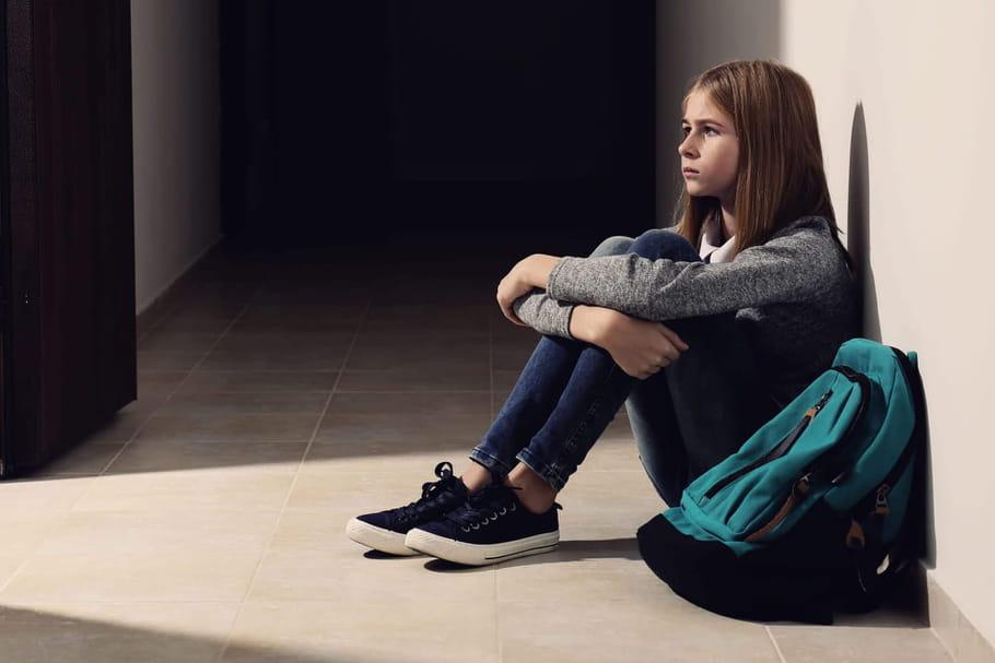 Harcèlement scolaire: signes, conséquences, loi, que faire?