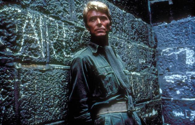 Au pied du mur, 1982