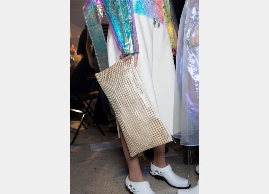 Wanda Nylon (Backstage) - photo 26