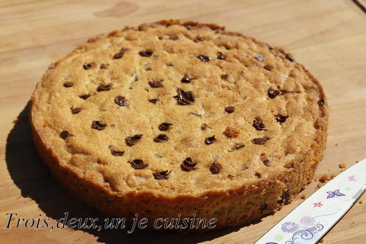 Cookie à partager