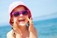 apprenez-leur dès le plus jeune âge à avoir les bons réflexes.