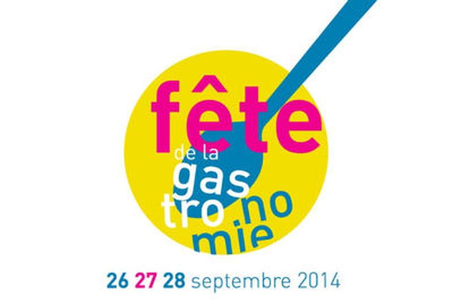 Fête de la Gastronomie 2014 : gestes et savoir-faire à l'honneur