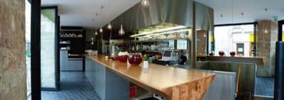 nouveau restaurant pierre sang430