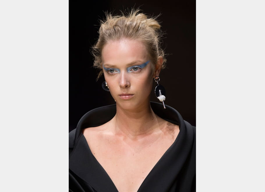 Atelier Versace (Close Up) - photo 4