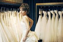 choisir robe de mariee 220