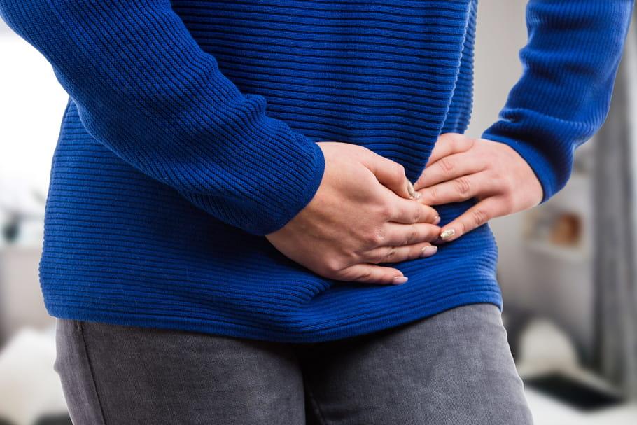 Douleurs aux ovaires (pelviennes): que faireet quand consulter?