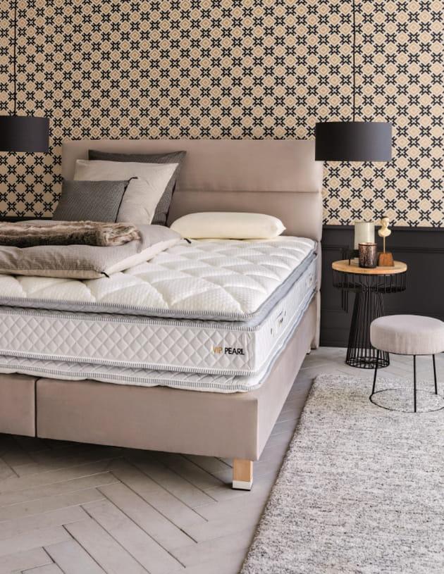 lit so x 39 clusiv de fly. Black Bedroom Furniture Sets. Home Design Ideas