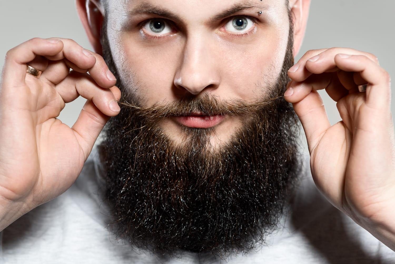 Movember: origine, c'est quoi le mois de la Moustache?