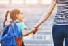 L'allocation de rentrée scolaire: date et montant 2019
