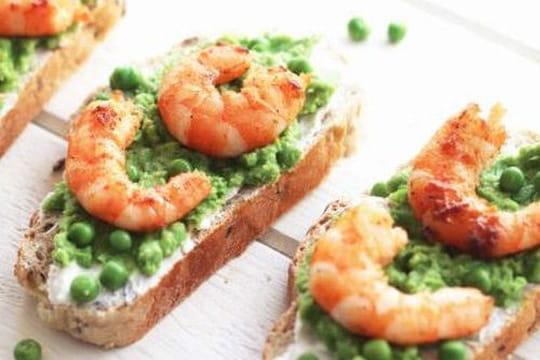 70 recettes pour un apéritif dinatoire
