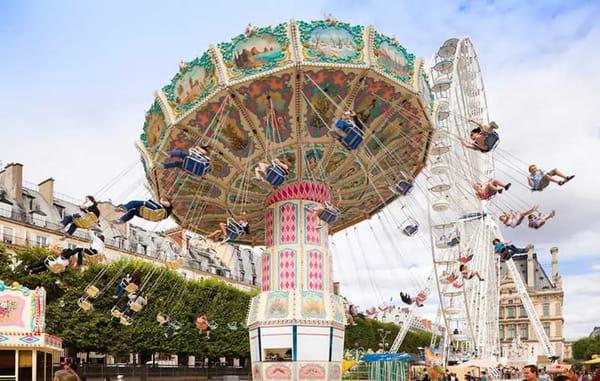 Fête-des-Tuileries-2021