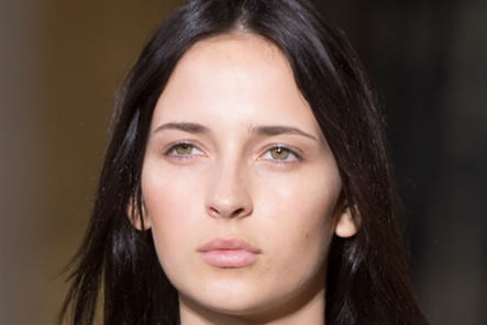 Lanvin (Close Up) - photo 56