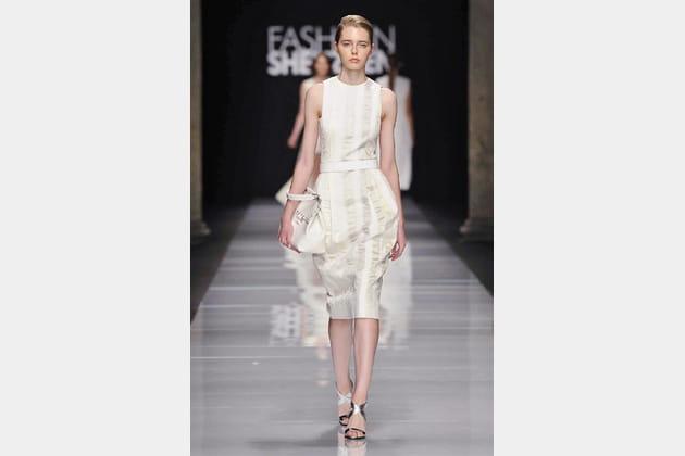 Fashion Shenzhen - passage 9