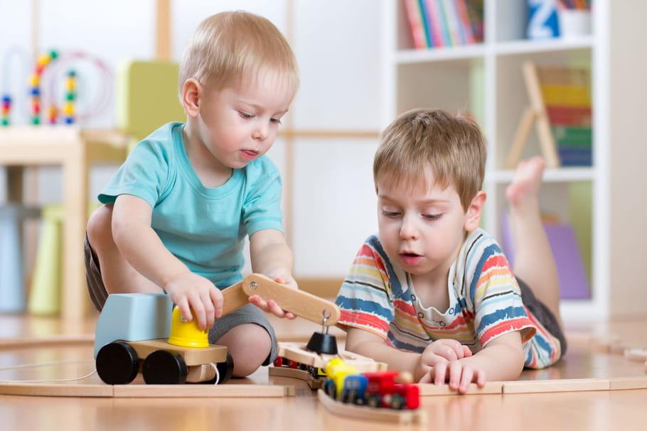 PreventoDingo: le jeu pour prévenir les risques domestiques