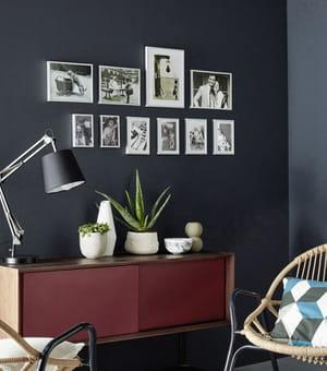 les bonnes astuces pour bien clairer une pi ce sombre. Black Bedroom Furniture Sets. Home Design Ideas