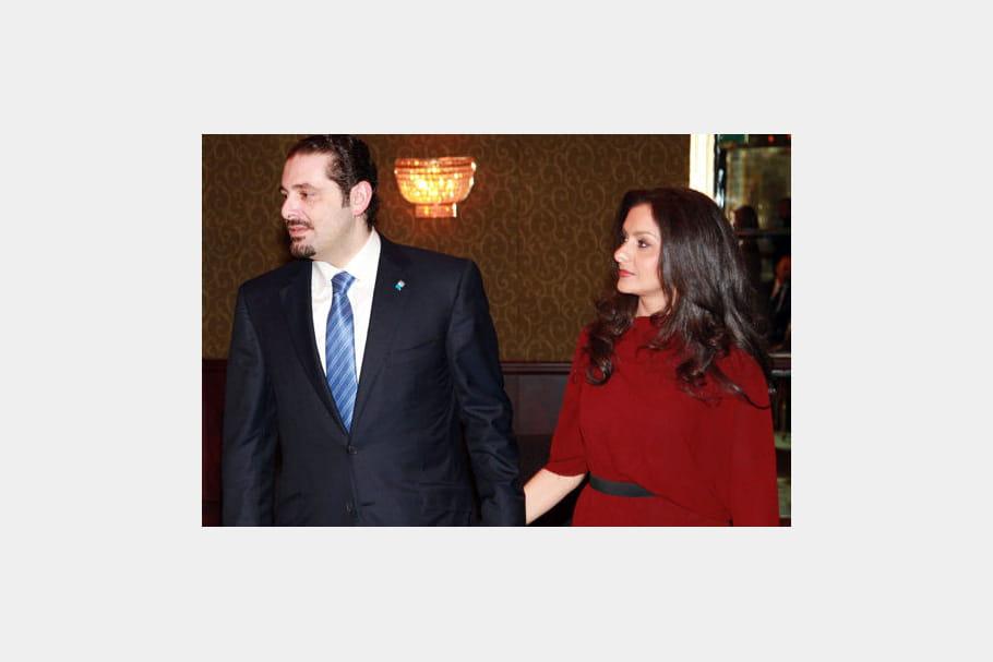 Lara Hariri