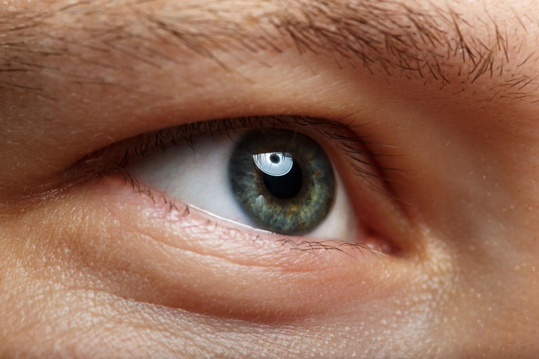 Angiographie oculaire: technique, indications, effets secondaires