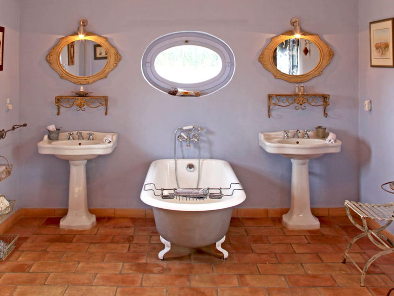 La baignoire l 39 ancienne - Baignoire style ancien ...