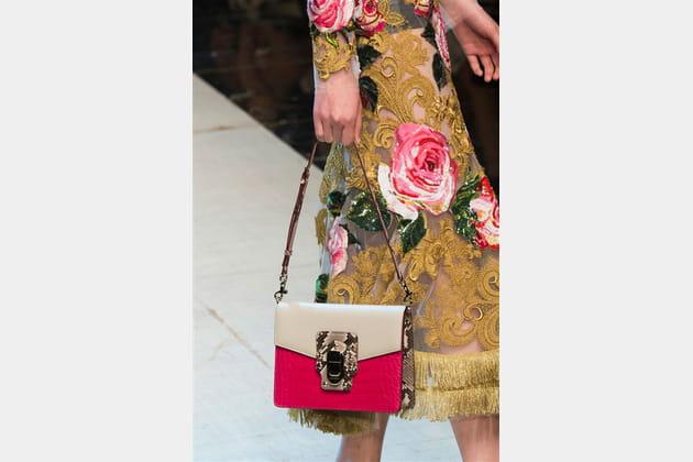 Dolce & Gabbana (Close Up) - photo 87
