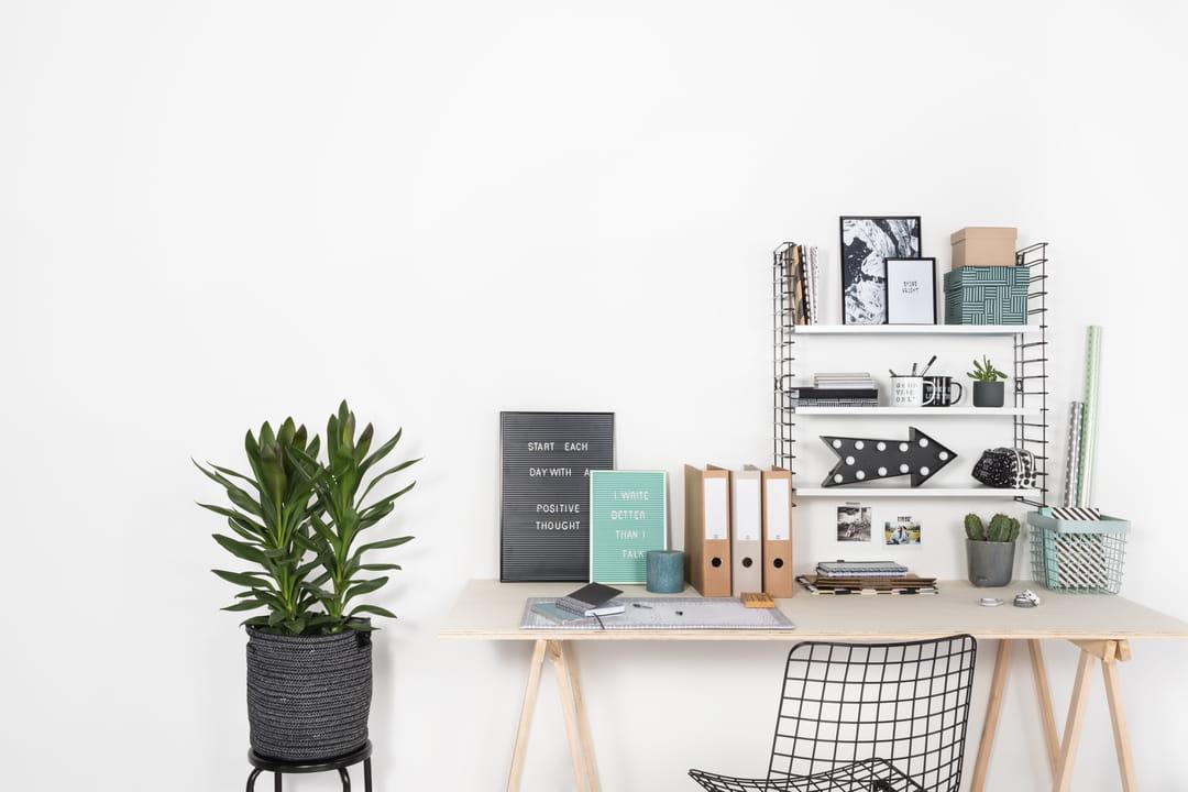 letter-board-hema-bureau
