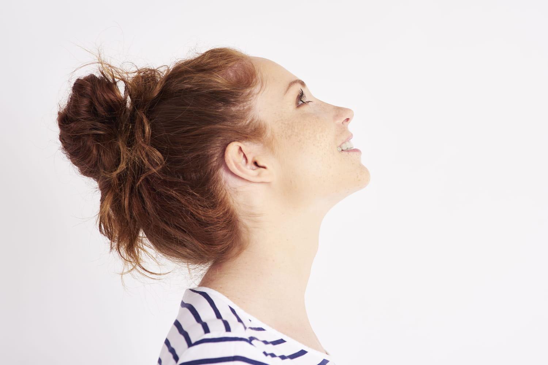 Chignon: chic ou simple, tous les tutos pour cette coiffure tendance