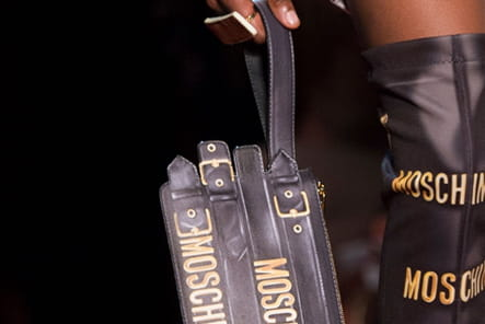 Moschino (Close Up) - photo 65