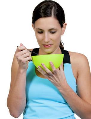 dukan, atkins, citron... quelle que soit la méthode, la reprise de poids est