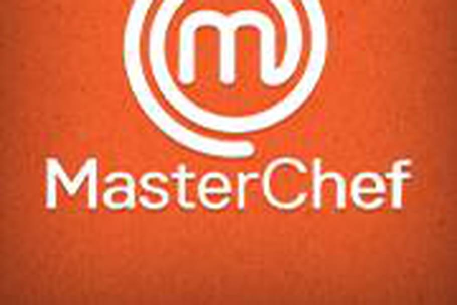 Masterchef 2015 : le nouveau jury dévoilé