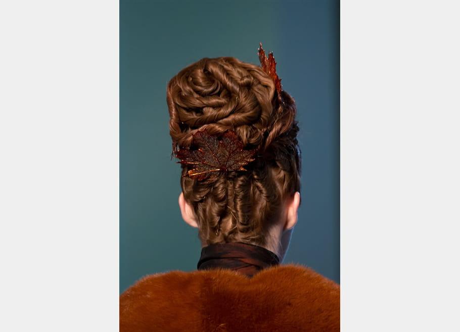 Jean Paul Gaultier (Close Up) - photo 8