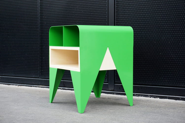 table frog3