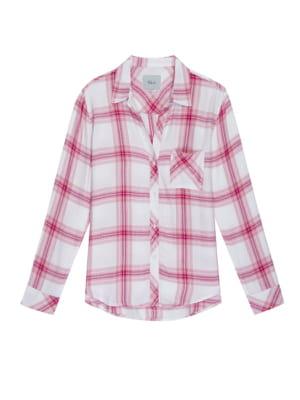 rails-shirt-octobre-rose
