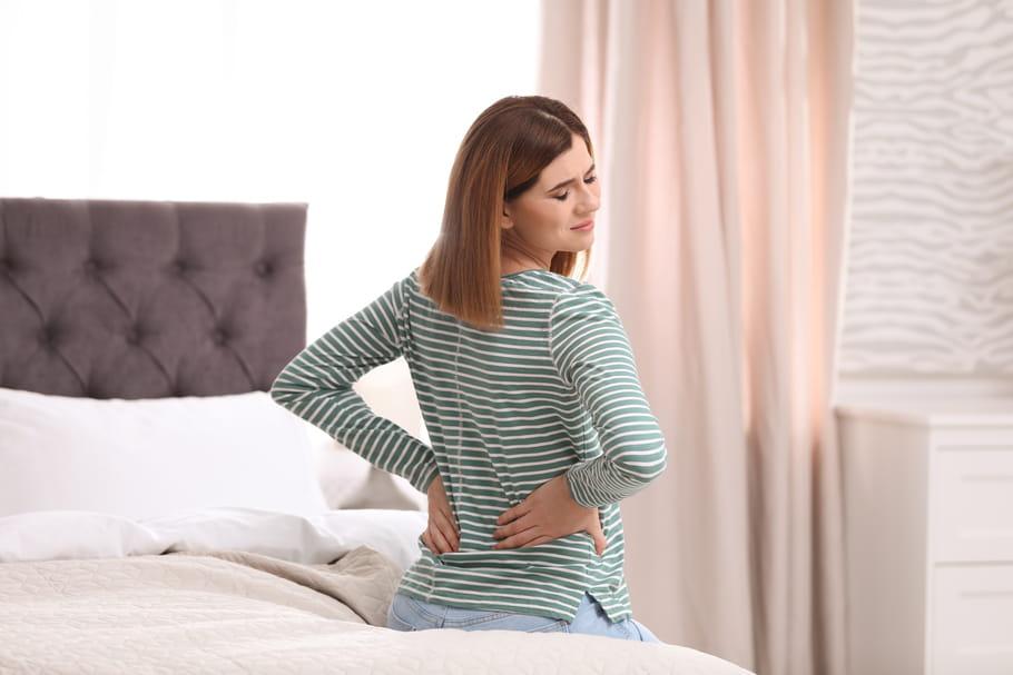 Les traitements et conséquences de l'arthrose lombaire (lombarthrose)
