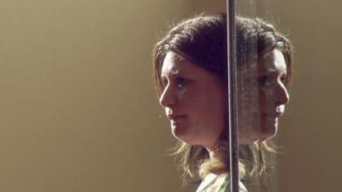 """""""Violences conjugales, parler pour renaître"""" : l'intégrale du documentaire"""
