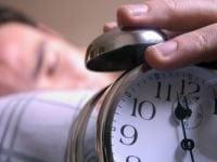 Trois vitamines et minéraux pour mieux dormir