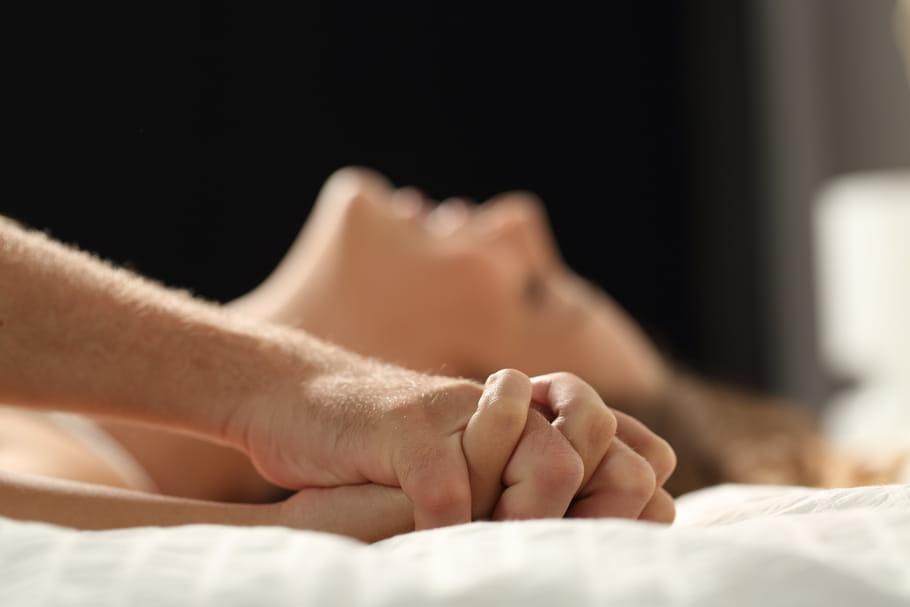 Sodomie: ce que vous devez savoir avant de tester cette pratique sexuelle