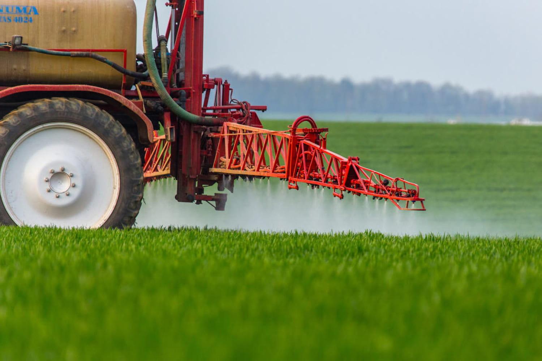 Herbicides : pourquoi Ségolène Royal veut les interdire ?