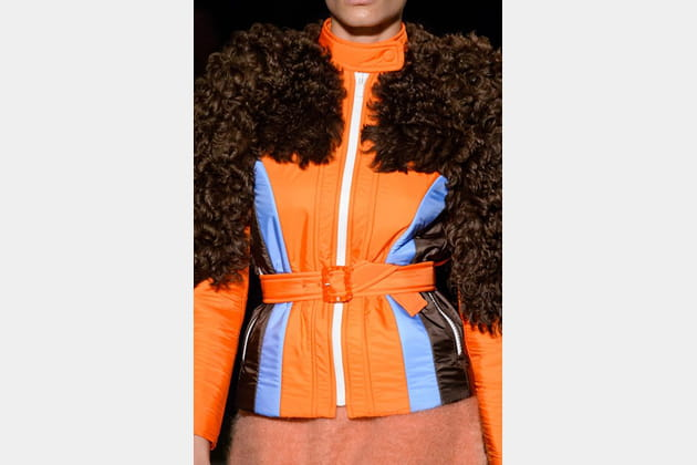 Miu Miu (Close Up) - photo 22