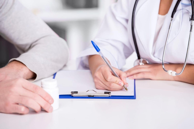 Le nombre d'IVG reste stable en France
