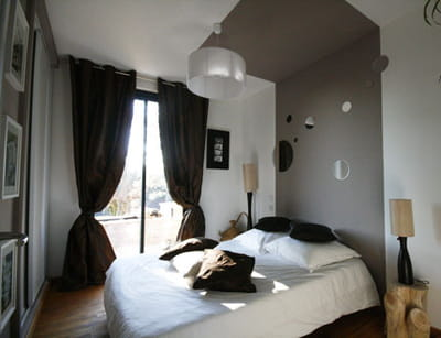 la chambre du prince. Black Bedroom Furniture Sets. Home Design Ideas
