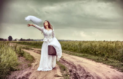 mariage 42665067 andriy petrenko ok