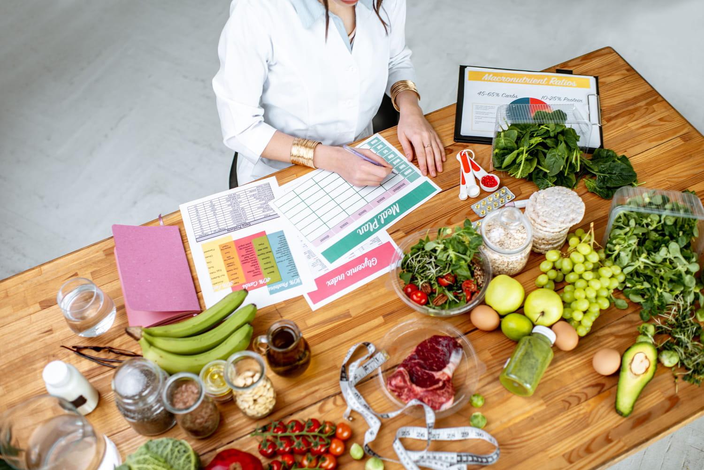 Carence alimentaire: définition, symptômes, que faire?