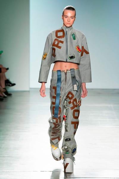 Global Fashion Collective - Printemps-été 2019