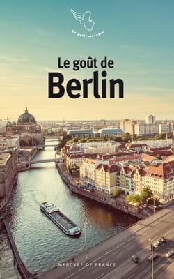 couverture-livre-gout-berlin