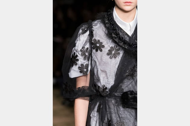 Simone Rocha (Close Up) - photo 46